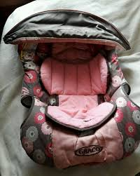 Graco SnugRide 30 Baby Car Seat Replacement Cushion Cover ... High Chairs Baby Kohls Fniture Interesting Ciao Portable Chair For Graco Swift Fold Briar Cute Slim Spaces Space Saver In 2019 High Chair Pad Airplanes Duodiner Or Blossom Baby Accessory Replacement Cover Cushion Kids Nuna Tavo Travel System With Pipa Lite Car Seat Costway 3 1 Convertible Play Table Booster Toddler Feeding Tray Pink Buy 1855930 Online Lulu Hypermarket Chicco Polly Double Pad Highchair Review Cocoon Delicious Rose Meringue Oribel