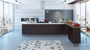 Go For Tiny Cabinets If You Have Limited Storage Area In Your Kitchen Then Can Installing Smaller Remodeled