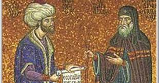 RELIGION AND SOCIETY IN THE OTTOMAN WORLD