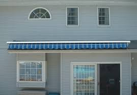 NJ Awning Company | Retractable Awnings Custom Awnings Bloomfield Awnings Signpros Nj Custom Canopies Eco Awning Company Retractable Bloomfield New Jersey Fabric Awnigns Nj Residential Alinum Ocean City Usa Wooden Accommodations Resort Homes Commercial Canvas Cheap For Sale Sydney Repair Sunsetter Easy Shade Window Job In Lakewood By Dome Design 2017 Cost Calculator Villas Manta Contact Us The Warehouse Ny