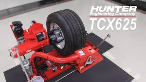 TCX625 Heavy Duty Tire Changer From Hunter Engineering - YouTube Ranger R26flt Garageenthusiastcom Truck Tire Changerss4404 Purchasing Souring Agent Ecvvcom Changers Manual Northern Tool Equipment Heavy Duty Changer Chd6330 Coats S 561 Universal Tyrechanger For Heavy Duty Mobileservice Tyre Mobile Service 562 Bus Tnsporation Superautomatic 558 Bus And Agriculture Tires Amerigo T980 Changertire Machine View For Sale Philippines Mechanic Handbook Tcx625hd Heavyduty Manualzzcom Cemb Sm56t Universal Tire Changer For Truck Bus Agriculture And Eart Nylon Car Bead Clamp Drop Center Rim