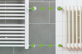 renovierungslösungen raumklima heiztechnik kermi