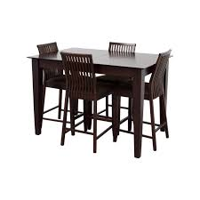 coffee table marvelous raymour and flanigan round dining table