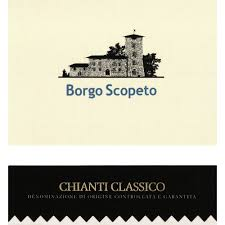 Borgo Scopeto Chianti Classico 2015   Wine.com Expedition Roasters Gift Cards 10 100 Screwtape Letters Coupon Code Mk710 Deals Overtone Rose Silver Trial Size Set Never Heard Of Overtone Boy Princess Bowtique Codes Wmu Campus Coupons Sale 50 Off Shiny Silver White South Sea Pearl Daling Earrings Item 819 Maxpeedingrods Promo Codes August 2019 Get 77 Off Marzia Spring 2018 Subscription Box Review Hello Subscription Pastel Purple Review By Squishi Kitti Overtone Discount Code New Working Verified April Alexandre Tannous Sound Submersion Vol 1 Welcome Earth Pastel Purple Daily Cditioner In Beauty Ideas Lavender Okendo Community Management