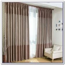 Red Eclipse Curtains Walmart by Energy Efficient Blackout Curtains Walmart Solar Blocking Best 25
