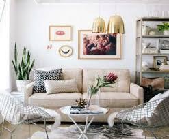 kleines wohnzimmer ideal ideen kleines wohnzimmer