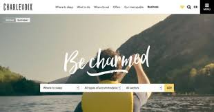 CSS Web Design Inspiration