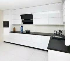 küche weiß grifflos ebay kleinanzeigen