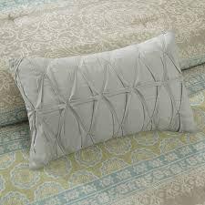 Harbor Linen New Generation Pillow – Home Image Ideas
