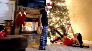 Best Kind Of Christmas Tree by Best Christmas Gift Ever Youtube