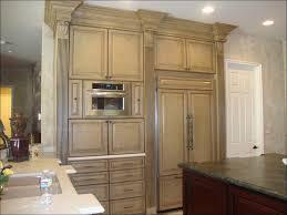 Merillat Kitchen Cabinets Complaints by 100 Custom Kitchen Cabinet Manufacturers Best 20 Cabinet