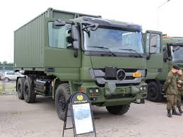 Trucking | Military Trucks Worldwide | Pinterest Bbc Autos Nine Military Vehicles You Can Buy Military Technology Eurosatory 2014 Mercedesbenz Defense Vehicles Earn 637000 By Hacking A Cadian Military Pickup Truck Theres Nothing More Hardcore Than Grade Unimog Zetros Wiki Fandom Powered Wikia Monthly U5000 Militrfahrzeuge Wikipedia History Of Youtube Mercedes On Behance