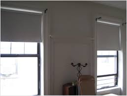 Ikea Blackout Blinds zhis