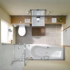 bette compact bath white 2750 000 reuter onlineshop