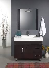 Extendable Bathroom Mirror Walmart by Bathroom Mirror Cabinets Walmart Nice Bathroom Medicine Cabinets