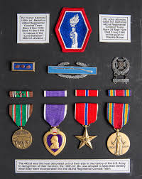 Most Decorated Us Soldiers In History by Japanese American Sons Fought And Died In Wwii As U S Detained