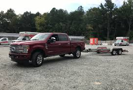 2017 Ford F-350 Platinum Review – True Truck Testing Ford F350 Super Duty Reviews Price Photos Real Life Tonka Truck For Sale 06 Diesel Dually Youtube 2017 Drw Xl 4x4 Truck For Sale In Perry Ok New Demo 2018 Ford King Ranch Crew Cab In Diesel Pickup Trucks Regular Cab Short Bed F350 King 2008 With A 14inch Lift The Beast This Mega Raptor Makes All Other Raptors Look Cute 73 2019 20 Top Car Models Warrenton Select Sales Dodge Cummins 2002 Utility Truck Item H8543 Sold June 17 Ve Questions Will A Bumper And Grill From
