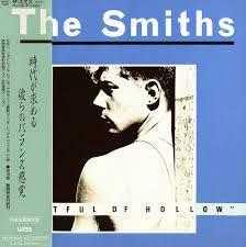 Smashing Pumpkins Greatest Hits Rar by Música Libertad Del Alma Dd Discografia The Smiths 320 Kbps Mega