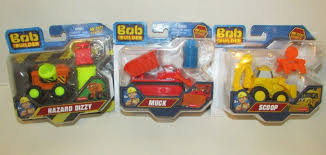 Bob The Builder Vehicles Trucks Lot NEW Die And 50 Similar Items Fisherprice Bob The Builder Pull Back Trucks Lofty Muck Scoop You Celebrate With Cake Bob The Boy Parties In Builder Toy Collection Cluding Truck Fork Lift And Cement Vehicle Pullback Toy Truck 10 Cm By Mattel Fisherprice The Hazard Dump Diecast Crazy Australian Online Store Talking 2189 Pclick New Or Vehicles 20 Sounds Frictionpowered Amazoncouk Toys Figure Rolley Dizzy Talk Lot 1399