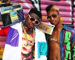Hiphop Culture Born In 1973 Bronx Including Music Dance Graffiti 80s Party Outfits80s