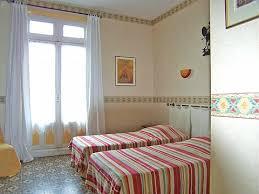 chambre d hote pyrenee orientale chambres d hôtes avec piscine salses le château bnb pyrénées