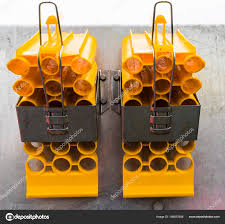 Wheel Chock Of Truck Car — Stock Photo © Ivanov.autobau.ru #158872308 Goodyear Wheel Chocks Twosided Rubber Discount Ramps Adjustable Motorcycle Chock 17 21 Tires Bike Stand Resin Car And Truck By Blackgray Secure Motorcycle Superior Heavy Duty Black Safety Chocktrailer Checkers Aviation With 18 In Rope For Small Camco Manufacturing Truck Bed Wheel Chock Mount Pair Buy Online Today Titan Wheels Gallery Pinterest Laminated 8 X 712