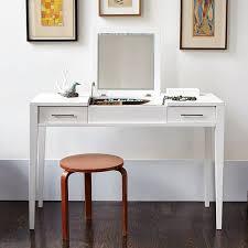 Modern Bedroom Vanity Sets Bedroom Vanities Design Ideas