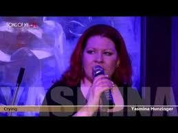 livestream yasmina hunzinger song of my wohnzimmerkonzert