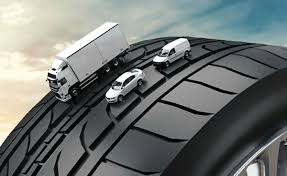 Truck & Car Tyre Service DKV TYRE - DKV EURO SERVICE GmbH + Co. KG Tires Titan Intertional How Much Do Cost Angies List Commercial Truck Missauga On The Tire Terminal Truck Tire Repair 2 Fding A Leak Tighten Valve Stem Youtube Car Shop Filling Air Into P Hd 0020 Stock Video On Spot Repair Halifax Shop Near Me Pro Tucson Az And Auto Heavy Duty Road Service I87 Albany To Canada 24hr Roadside Mobile Roadservice Quad Cities 309853 Locations In Etobicoke Ok Howard City Jis Located Michigan Best Service Trailer