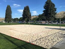 How To Construct A Volleyball Court Hamptons Grass Tennis Court Zackswimsmmtk Wish List Pinterest Brilliant Design How Much Is A Basketball Court Easy 1000 Ideas Unique To Build In Backyard Sport Cost With Awesome Sketball Outdoor Sport Tile Backyards Enchanting An Outdoor Tennis 140 To Make The Concrete Slab Is Great Exercise For The Whole Residential Sportprosusa Goods Half Can Add On And Paint In Small Pinteres Multi Poles Voeyball