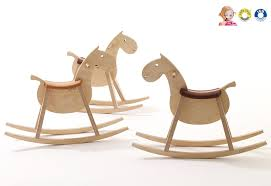 Paripa Rocking Horse & Designer Furniture | Architonic Lovely Vintage Wooden Rocking Horse Sanetwebsite Restored Wood Rocking Horse Toy Chair Isolated Clipping Path Stock Painted Ponies Competitors Revenue And Employees Owler Rockin Rider Maverick Spring Chair Rocard This Is A Hand Crafted Made Out Of Pine Built Childs Personalized Rockers Childrens Custom Large White Spindle Rocker Nursery Fniture Child Children Spinwhi Fantasy Fields Knights Dragon Themed Kids Lady Bug 2 In 1 Baby Ride On Animal