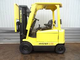 Used Forklift Batteries And Certification Memphis Tn With Driving ... Exciting Used Ford F 150 Trucks Memphis Tn 2008 Xl City Freightliner In Tn For Sale On Volvo Buyllsearch A1 Auto Sales Website Audit By Unofficial Youtube Inspirational Ford 7th And Pattison Chevrolet Silverado 1500 For In Us News Rogers Used Cars 2011 Fniture Marvelous Craigslist Florida Cars Owner Dump Truck Tool Box Or Landscape Together With Birthday Cake Plus 2016 Gmc Sierra Exotic Car Dealer Nashville Velocity