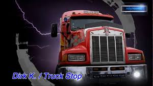Country - Sound 2017 / Truck - Stop - Music Of Freedom - YouTube Best Country Truck Driving Songs Greatest Trucking For Amazoncom Driver Pro Real Highway Racing Simulator Skills Shifting An 18 Speed How To Skip Gears Top 20 Road Gac Old Macdonald Had A Steve Goetz Eda Kaban 9781452132600 3d Extreme Roads 126 Apk Download Android Truckdriverworldwide Truck Drivers World Wide 100 Quotes Fueloyal Euro 160 Tow Sittin On 80 Aussie Truckin Classics Slim Dusty