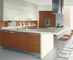 Kitchen Soffit Design Ideas by Gorgeous Kitchen Soffit Ideas U2013 Cagedesigngroup