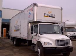 Edmonton Office Movers   Premiere Van Lines Moving Movers In Virginia Beach Va Two Men And A Truck Premove Planner Merchants Moving Storage Company On A Budget But Have Heavy Fniture There Is Solution You Can 2 Guys And Truck Chicago Best Resource Two Men And Fort Collins 17 Photos 11 Reviews Broad Street Rowland Signs Our Moves Residential Home Long Distance Office Cost Guide Ma North Wayne Livonia Mi Movers Careers