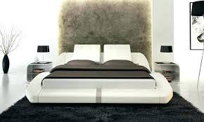 chambre a coucher blanc design design de chambre a coucher chambre design chambre a coucher design