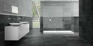 beautiful badezimmer grau design contemporary design