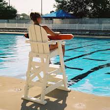 Beach Lifeguard Chair Plans by Tips Pvc Pipe Tent Pvc Shelves Storage Lifeguard Chair Plans