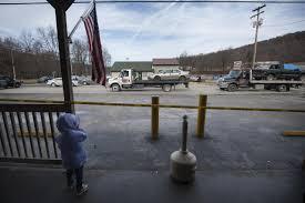 Police, Family Say Jealous Shooter Killed 4 At Car Wash   Money ...