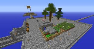 Minecraft Automatic Pumpkin Farm 1112 by Skyblock Craft Mycraft Survival Android Apps On Google Play