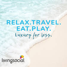 20% Off - Living Social Coupons, Promo & Discount Codes ... All Promos For Android Apk Download Livingsocial Promo Code September 2019 Up To 90 Off Sams Club Photo Book Coupon Eharmony Free Trial 2018 Groupon First Purchase Living Social Wine Deals Ezoo Code Amazon Coupons Codes Discounts Livingsocial Uk Login Page Fiber One Sale Social How Enter Coupon On Wwwnaturalskinshopcom Spa Nyc Birthday Express Online 360 Chicago Futurebazaar July 11 Best Websites For Fding Coupons And Deals Online Everything You Need Know About Codes