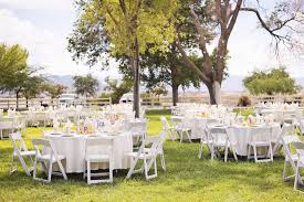 Rustic Wedding With Southern Style At Floyd Lamb Park Tule Springs Little Vegas