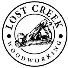 Lost Creek Woodworking - Local Business - Watsontown, Pennsylvania ... Build A Maloof Inspired Low Back Ding Chair With Charles Brock Sculpted Rocker Nc Woodworker Northeastern Woodworkers Associations Fine Woodworking Show The Tefrogfniture Plans Part 7 Maloofinspired And Ottoman Bowtie Stool Patterns Chairmaker 38 Sam Exceptional Rocking Design Building A Lowback Youtube Rocknchairman Twitter From One To Another Being Style Part 1 Infinity Cutting