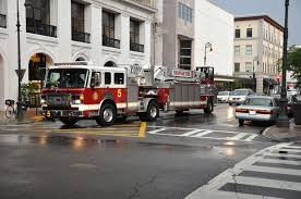 Savannah Fire Department | Savannah Fire Department | Savannah ... Romancing On Jones Savannah Vacation Rentals Live Vessel Maps Ace Drayage Georgia Ocean Container Lease Purchase Trucking Companies In Louisiana Loanables5x8 Enclosed Trailer W Truck Located In Beaverton Or Food Festival Home Facebook Critz Car Dealership Bmw Mercedes Buickgmc Firm To Pay Millions Fiery Crash That Killed Five New 2018 Dodge Journey For Sale Near Ludowici Ga Busmax Bus Van Rental Atlanta Rome Cartersville Beautiful Electric Class 8 Fleet Under Bridge Access Platforms