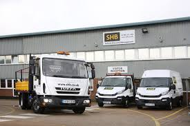 SHB Jobs - Omega Resource Group Car And Van Hire Enterprise Rentacar Online Directory East West Rental Center Truck Rental Hudson Ma Lake Boone Ice Company How To Choose A Moving Rent Best Car Rental Truck Company In Ronto United Amp Gostas Truckar Is Sales Sweden Which Rentals Budget Canada Houston Rent Champion All Building Supply Home Waggoner Equipment
