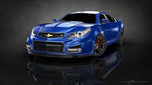 2014 Silverado SS | 2014 Chevrolet SS | What I Like | Pinterest ... Totd Is The 2014 Chevrolet Ss A Modern Impala Replacement Reviews Specs Prices Photos And Videos Top Speed 2013 Ford Sho Vs Chevy Youtube 2007 Silverado Imitator Static Drop Truckin Magazine Juntnestrellas 2015 Lifted Z71 Images 2010 Ss Truck Best Image Kusaboshicom Techliner Bed Liner And Tailgate Protector For 2018 Hd Price Release Date 2019 Car 3500hd Rating Motortrend Pace Catalog 2006 Thrdown Competitors
