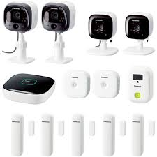 Security Systems: Inexpensive Home Security Systems Modern ... Home Security System Design Ideas Self Install Awesome Contemporary Decorating Diy Wireless Interior Simple With Text Messaging Nest Is Applying Iot Knhow To News Download Javedchaudhry For Home Design Amazing How To A In 10 Armantcco Philippines Systems Life And Travel Remarkable Best 57 On With