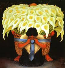 Stalinist Mural Diego Rivera Rockefeller Center by Diego Rivera 1887 1957 U2013 Catherine La Rose Poetry And Art Mark