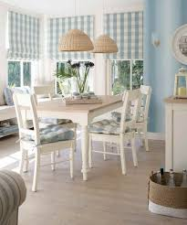 Shabby Chic Dining Room Chair Cushions by Dining Tables Extravagant Remodelling Kitchen Chair Cushions