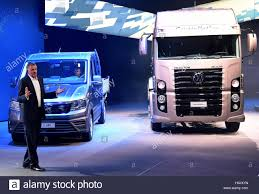 Hanover, Germany. 20th Sep, 2016. VW Management Board Member With ... Vote Would You Buy This Volkswagen Amarok Pickup Autoweek Vws Atlas Truck Concept Is Real But Dont Get Too Excited Is The Set To Come Us Carbuzz 1966 Vw Pickup Truck Stock 084036 For Sale Near Dave_7 Flickr Making Of 2018 Tanoak Youtube Concept A Tease Diesel Power 1981 Rabbit Lx Report Could Debut Midsize In Nyc 2019 Top Speed Ipo May Squander 20 Bln Opportunity Breakingviews 2017 Lux We Cant Have